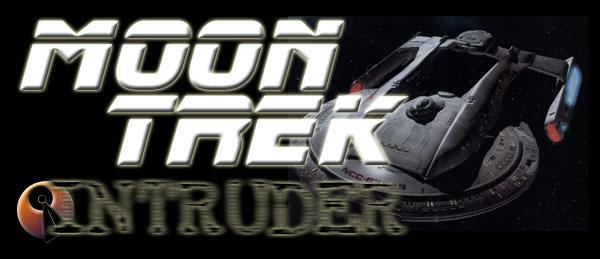 Moon Trek : Intruder's Header Image!
